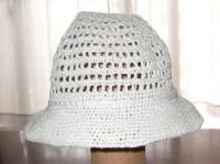 6/18 帽子