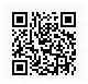 □携帯サイトをリニューアルしたよ♪
