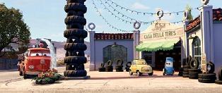 Cars_movie