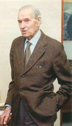Dante Giacosa