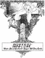 Fairy Snow ミストラル