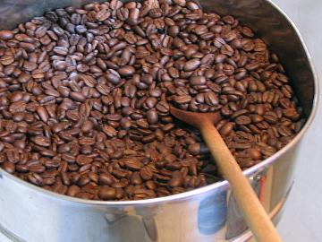 コーヒー工房かさはらさん-D
