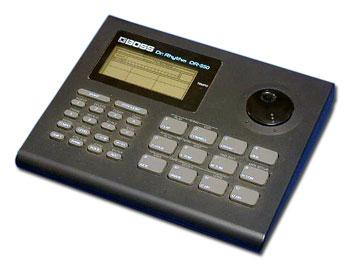 DR550.jpg