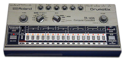 TR606.jpg