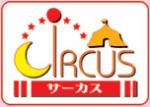menu_02_logo.jpg
