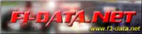 F1データネット