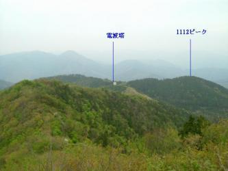20070521210112.jpg
