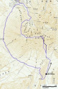 map070809daisennjuusou.png