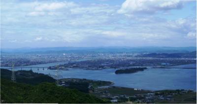 s-sannchouyama-.jpg